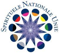 SNU logo kleur